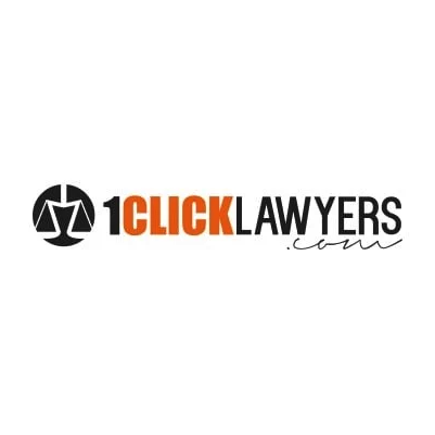 Profile Photos of 1 Click Lawyers S.L. Calle del Dr. Calatayud, 21 - Photo 1 of 1