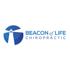 Profile Photos of Beacon of Life Chiropractic 70 Buckwalter Rd, Ste 412 - Photo 1 of 1