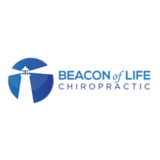 Beacon of Life Chiropractic 70 Buckwalter Rd, Ste 412
