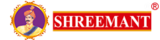 Profile Photos of Shreemant Dairy Products