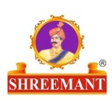 Shreemant Dairy Products