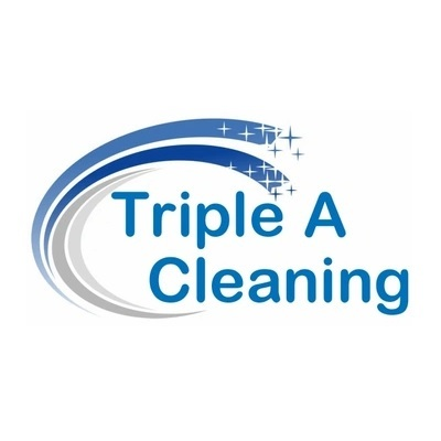 Profile Photos of Triple A Cleaning 117 High Street - Photo 1 of 1