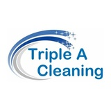 Triple A Cleaning 117 High Street