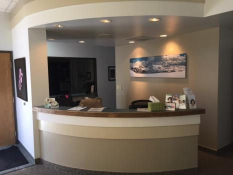 Profile Photos of Richard Callahan DDS, PC and Associates 12790 W. Alameda Parkway, Suite B - Photo 2 of 3