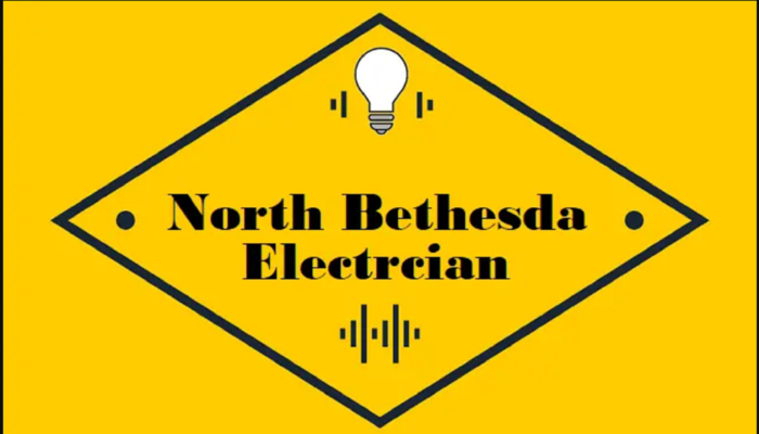 Profile Photos of North Bethesda Electrician . - Photo 1 of 1