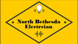 North Bethesda Electrician, North Bethesda