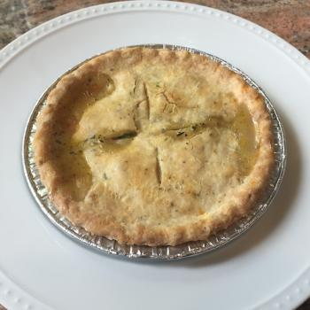 Profile Photos of Great Lakes Pot Pies 809 West 14 Mile Road - Photo 2 of 4