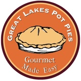 Great Lakes Pot Pies 809 West 14 Mile Road