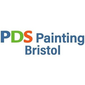 Profile Photos of PDS Painting Bristol 23A Midland Rd - Photo 1 of 1