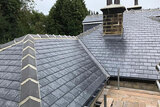 More Than Roofing, Camberley