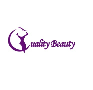 Profile Photos of Quality Beauty 優秀醫學美容 19F, Golden Dragon Centre, 38-40 Cameron Rd - Photo 1 of 1
