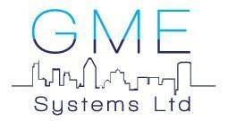 GME Systems Ltd