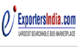 Profile Photos of Exporters India
