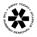 Away Today Rubbish Removal