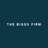 The Biggs Firm