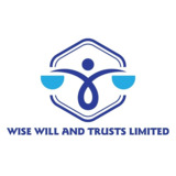 wise will and trusts limited