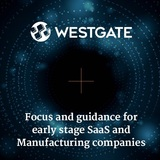 Westgate Technology Corp of Westgate Technology Corp