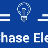 Chevy Chase Electrician