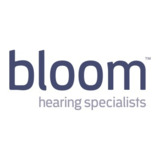 bloom hearing specialists Brighton