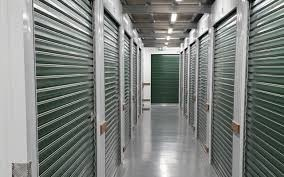 Instant Space Self Storage - Redbank Plains of Instant Space Self Storage - Redbank Plains 205 Kruger Parade - Photo 1 of 2