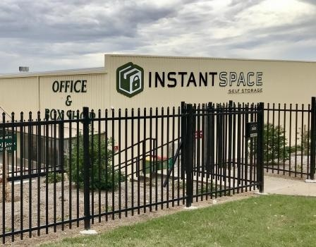 Instant Space Self Storage - Redbank Plains of Instant Space Self Storage - Redbank Plains 205 Kruger Parade - Photo 2 of 2
