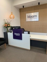 Profile Photos of bloom hearing specialists Dandenong