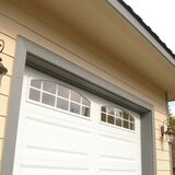 New Album of Oklahoma Overhead Door Company