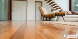 Profile Photos of Wood Flooring Company in London | Timber Zone