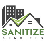 Sanitize Services