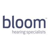 bloom hearing specialists Firle, Firle