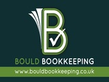 Profile Photos of Bould Bookkeeping