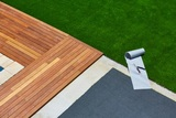 Profile Photos of TK Artificial Grass & Turf Installation Orlando