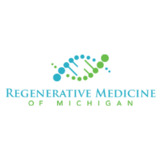 Regenerative Medicine of Michigan