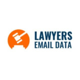 Lawyers Email Data