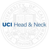 UCI Otolaryngology | Sinus Surgery Center