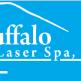 Buffalo Laser Spa, Inc