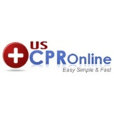American Training Association for CPR