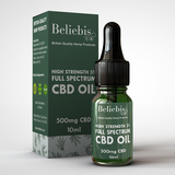 Profile Photos of Beliebis UK