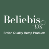 Beliebis UK