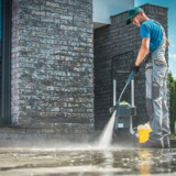 Chesterfield Pressure Washing Pros