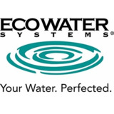 EcoWater Systems of Oklahoma City