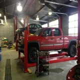 Profile Photos of Accurate Auto & Transmission Center