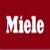 New Album of Miele