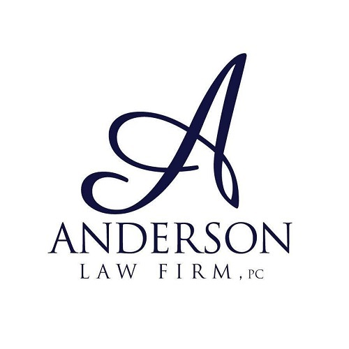 Profile Photos of Anderson Law Firm 124 Oakland Avenue - Photo 1 of 2