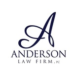 Anderson Law Firm 124 Oakland Avenue