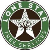 Lone Star Tree Services