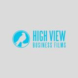 High View Business Films