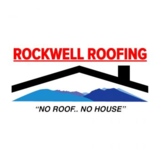 Rockwell Roofing