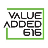 Value Added 616, Grand Rapids