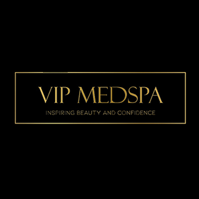 Profile Photos of VIP MEDSPA 99 Sinclair Ave, Suite 208 - Photo 1 of 1